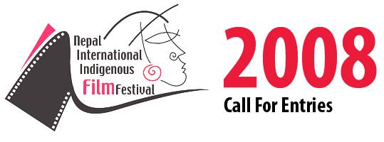 Nepal Int'l Indigenous Film Fest