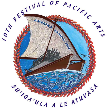 10th Pacific Arts Festival